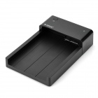 "ORICO 6518SUS3-BK 2.5"" / 3.5"" Serial Mobile HDD Docking Station w/ USB 3.0 + eSATA Port (Max 3TB)"