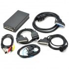 MB Carsoft 7.4 Interface Multiplexed MCU Interface for Mercedes Benz