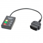 SI400 SI-Reset OBD-II for BMW