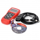 "2.8"" LCD MaxiScan JP701 Code Scanner Reader Diagnostic Tool"