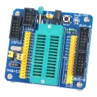DIY M48 + EX Standard Development Board - Blau