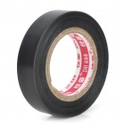 Electrical PVC Insulation Adhesive Tape - Black (1.6cm x 1828cm)