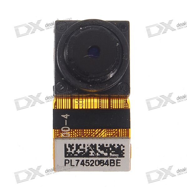 Repair Parts Replacement Digital Camera Module for Iphone 3g original sd memory card cover for nikon d7100 d7200 camera replacement unit repair part