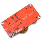 Jtron DIY 5A Constant Current Constant Voltage LED Driver Li-ion Battery Charging Module