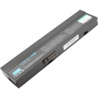 GoingPower Battery for Sony Vaio PCG-V505, PCG-Z1, VGN-B, PCGA-BP2V, PCGA-BP4V, PCG-N-B90PSYA