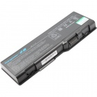 GoingPower Akku für Dell Inspiron 6000, 9200, 9300, 9400, E1505n, E1705, M6300, D5318, G5260