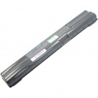 GoingPower Battery for Asus A3, A3000, A6, A6000, A7, G1, G2, Z91, Z92, A3500L, A38N, A42-A3, A42-A6