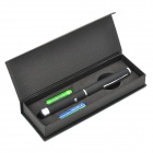 4mW Green Laser Pointer (2*AAA)