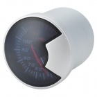60mm Coolant Temperature Gauge with Sender (40~150'C)