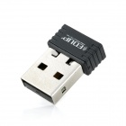 EP-N8531 2.4GHz 802.11b/g/n 150Mbps do USB Wireless Wi-Fi adaptador de rede