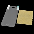 Protective Matte Screen Protectors for Iphone 5 (50 PCS)