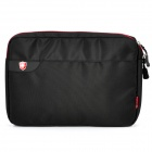 SWISSKING SK1101-12 Protective Polyester Carrying Bag for ThinkPad X Series Notebooks - Black