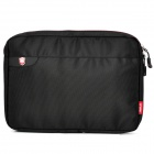 SWISSKING SK1101-14 Protective Polyester Carrying Bag for ThinkPad T Series Notebooks - Black