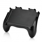 Plastic Handgrip for Nintendo 3DS XL / 3DS LL - Black