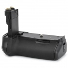 Aputure BP-E9 Battery Grip for Canon 60D - Black