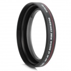 Zomei 67mm 0.45X Super Thin Wide Angle Conversion Lens for Nikon D90 / D7000 / 60D / Tamron 18~200mm