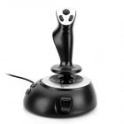 Betop BTP-C318 Flying Game Joystick Rocker Controller - Black