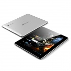 "Freelander PD80 9.7"" Capacitive Screen Android 4.0 Dual Core Tablet PC w/ Wi-Fi / HDMI - Silver Grey"
