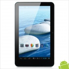"Ployer MOMO7 7"" Capacitive Screen Android 4.1 Dual Core Tablet PC w/ Wi-Fi / Camera / HDMI - White"