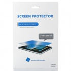 Protective Matte Frosted Screen Protector Guard Film for Samsung Galaxy Note 10.1 N8000