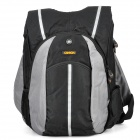 "Canyon NB14 Neoprene Backpack Bag for 14"" Laptop - Black + Grey"