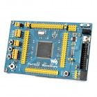 Port103Z STM32F103ZE MCU Full IO Expander JTAG / SWD STM32 Development Board Kit