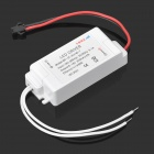 7023 1W Dimmable 2~4 LED Constant Current Source Power Supply Driver (AC 180~265V)