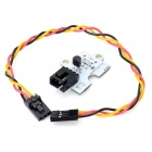 Octopus Electronic Bricks DS18B20 Digital Temperature Sensor Module - White