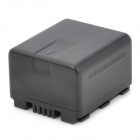 GOOP GD-VBN130 Replacement 7.4V 1350mAh Battery Pack for Panasonic HDC-HS900 / TM900 / SD800 + More