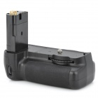 Aputure BP-D80 Vertical External Battery Grip for Nikon D80 / D90 - Black