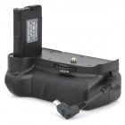 BG-2F Professionelle Vertical External Battery Grip für Nikon D3100 - Schwarz