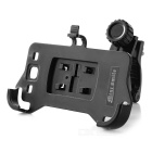 Motorcycle Rotation Holder Mount for Samsung Galaxy S3 i9300 - Black