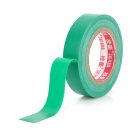 20586 Electrical PVC Insulation Adhesive Tape - Green