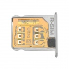 R-SIM5+ SIM Card Unlock for iPhone 4S iOS 6.0 / 5.1.1 / 5.1 / 5.0.1 / 5.0