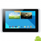 "Ramos W28 7 ""kapazitiven Bildschirm Android 4.0 Dual Core Tablet PC w / TF / Wi-Fi / Camera - White"