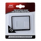 JYC Professional Optical Glass LCD Screen Protector for Nikon D3100