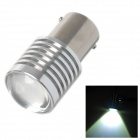 PointPurple 1156FW-CR-5W(BA15S) 1156 5W 260lm 6500K Highlight White Light Car Lamp Bulb