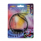 6.6W 352LM Neutral White 44 * SMD 1210 LED-Deco Light Strip (12V / 40cm)