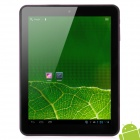 "M888 8 ""емкостный экран Android 4,1 Dual Core Tablet PC W / TF / Wi-Fi / HDMI / Камера - Deep Розовый"