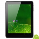 "M888 8 ""емкостный экран Android 4,1 Dual Core Tablet PC ж / Wi-Fi / HDMI / Камера - Silver Grey"