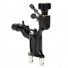 Dragonfly Rotary Motor Tattoo Machine Gun - Black