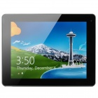 "ViewSonic 97i PRO Win7 / 8 Supported 9.7"" Capacitive Screen Dual Core Tablet PC w/ TF / Wi-Fi"