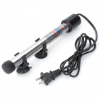 100W Stainless Steel Fish Tank Aquarium Water Heater (AC 220-240V)
