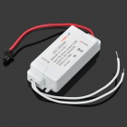 7026 1W Dimmable LED Constant Current Source Power Supply Driver - White