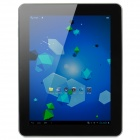 "MA9710 9.7"" Capacitive Screen Android 4.0 Tablet PC w/ TF / Wi-Fi / Camera / HDMI / G-Sensor - Black"