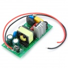 20W Power Driver for LED Light Bulb (AC 85~265V)