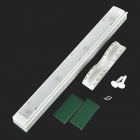 L0405 Vibrate Activated 2W LED Drawer / Close / Cupboard Light - White