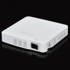 Telstar MP50 Mini Projector w/ HDMI for Iphone / Samsung / HTC - White