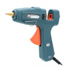 HL-A60W 60W Hot Melt Glue Gun (AC 100~240V / 2-Flat-Pin Plug)