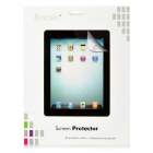AR Protective Screen Protector for Microsoft Surface RT - Transparent